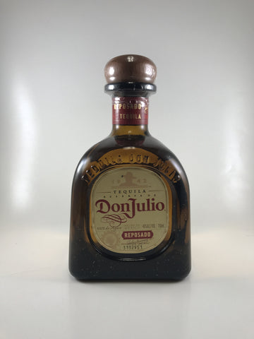Don Julio Reposado (750ml)