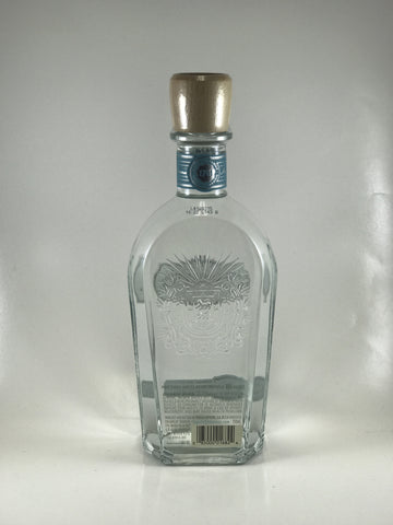 Camarena Tequila silver (750ml)