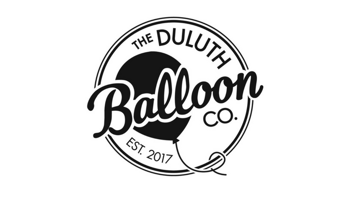 The Duluth Balloon Company
