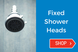 Shop Fixed Shower Heads
