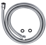 72 Inch Extra Long Shower hose