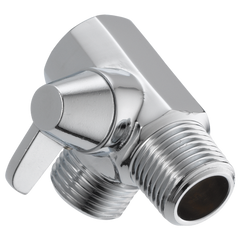 Delta 2-Way Shower Diverter Valve
