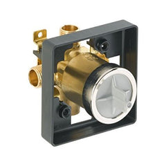 Delta Universal Multichoice Shower Valve