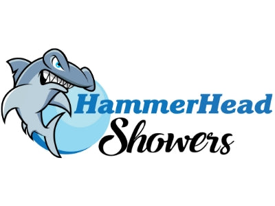HammerHead Showers®
