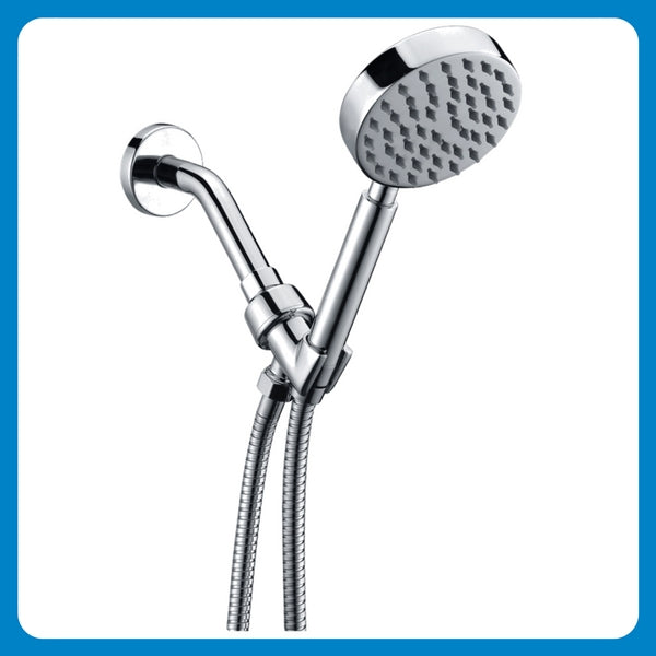 HammerHead_Showers_All_Metal_Hand_Held_Shower_Head_Package
