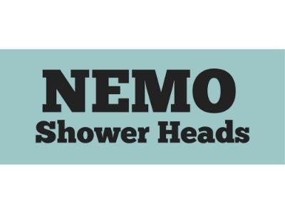 NEMO Shower Heads