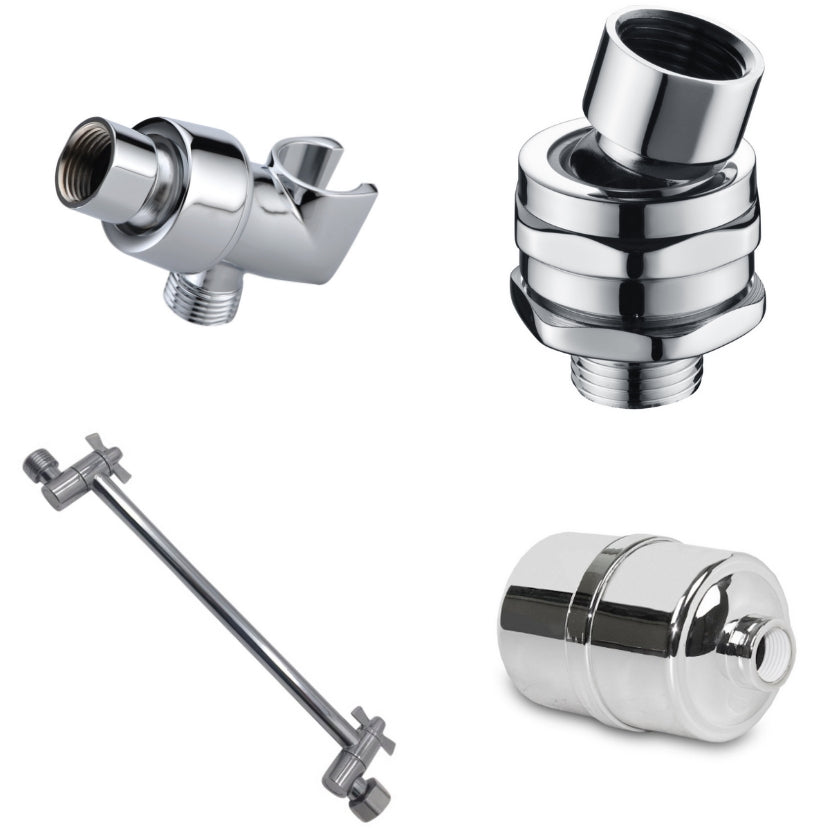 The Shower Head Store - Shower Head Accessories