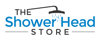 The Shower Head Store
