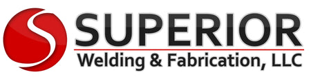 Superior Welding & Fabrication, LLC