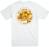 Untappd Cheers Shirt