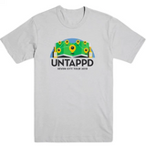 Untappd Seven City Tour 2019 Shirt