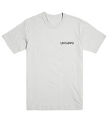 Untappd Tap Handle Shirt