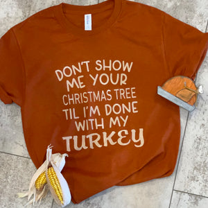 Kancan Denim Jeans