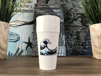 Wave House Slomo Cup (Limited Edition)