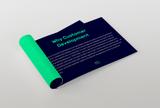 Customer Development Kit [Free Download]