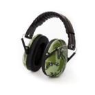 Kids Ear Defenders / Baby Ear Muffs (12 months +)