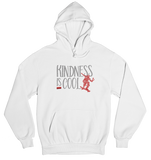 Anti Bullying Hoodie - Unisex Heavy Blend Hooded Sweatshirt
