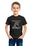 Anti Bullying Quote Shirt - Youth Short Sleeve T-Shirt