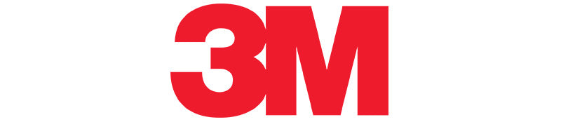 Brand Spotlight: Why We Love 3M Glue & Hot Melt Glue Guns