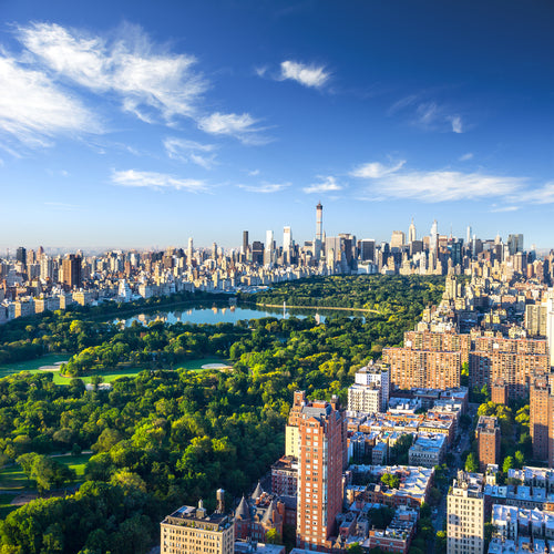 Central-Park-aerial-view-Manhattan-New-York