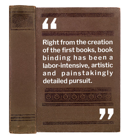 First-Books-Quote