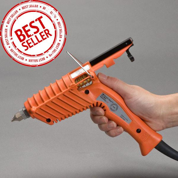 best selling glue gun