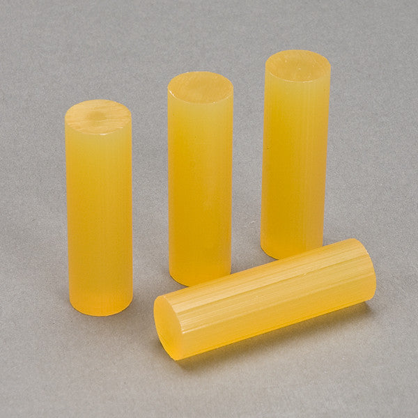 3M 3738 TC hot melt glue sticks