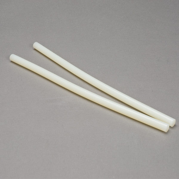 3M 3762 AE LM low temperature glue sticks