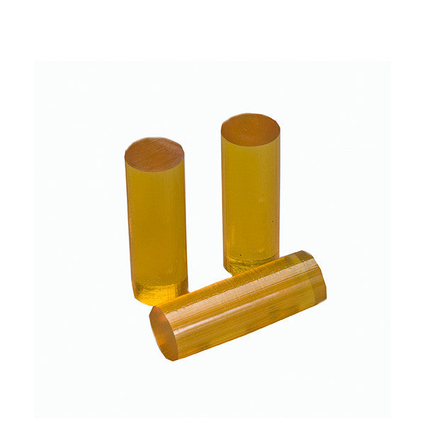 3M 3779 PG electronics hot melt glue stick