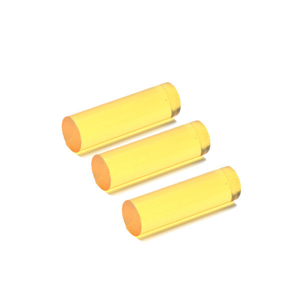 3M 3779 TC electronics hot melt glue stick