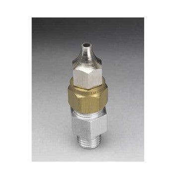 3M High Viscosity Valve Nozzle - 9929