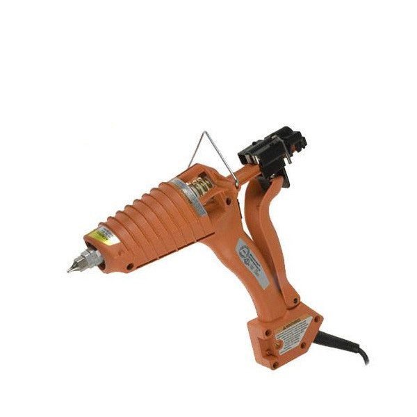 3M Polygun EC industrial hot melt glue gun