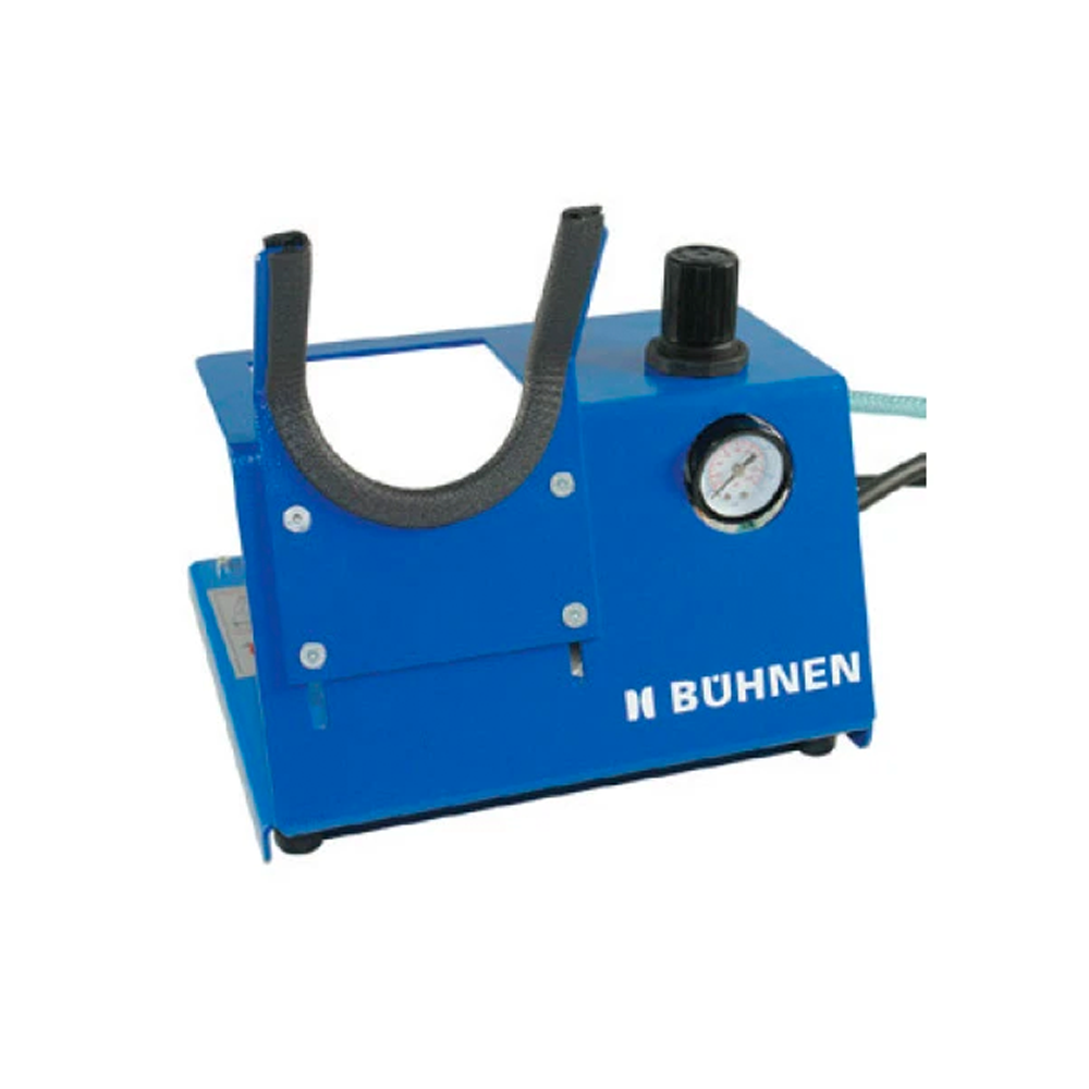 Buehnen Tool Stand for Series HB 710 - Stand Only