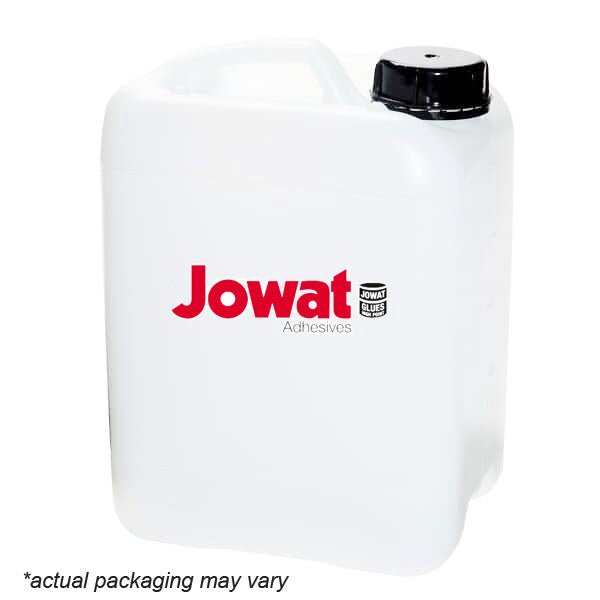 Jowat Jowacoll 110.60 Fast Setting Wood Bonding Water Based Adhesive