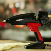 Surebonder MGG 500 Motorized Hot Glue Gun thumbnail