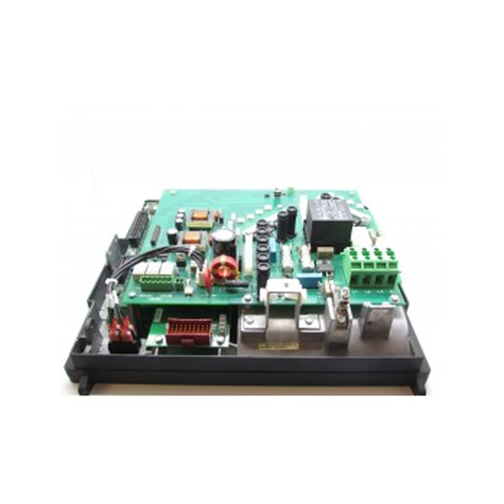Replacement for Nordson Vista Series Exchange Circuit Boards