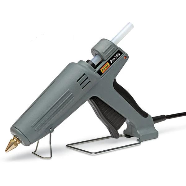 Ad Tech PRO 200 hot melt glue gun best seller