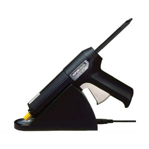 Titebond HiPURformer PUR Hot Melt Glue Gun