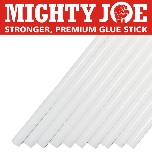 Infinity Mighty Joe Premium Hot Melt Glue Sticks