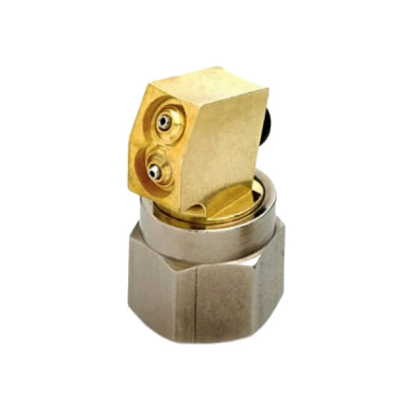 Nordson 60-90-degree-hot-melt-nozzle-replacement