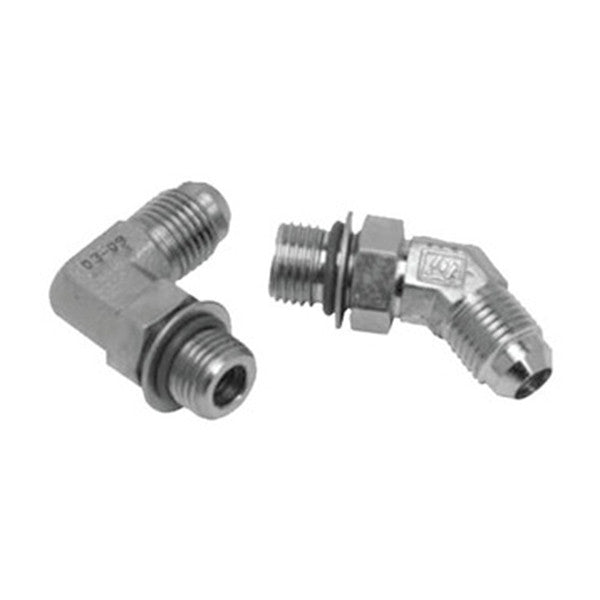 Nordson hot melt fitting replacements