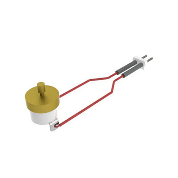 Power Adhesives AED023 Thermostat Assembly 180 C