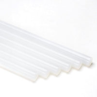 TEC Bond 240-15 hot melt adhesive thumbnail