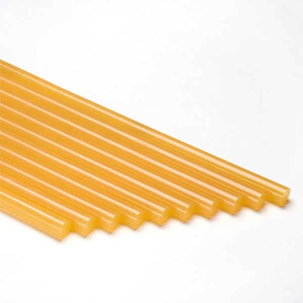 "TEC Bond 5 Drywall Hot Melt - 1/2"" Sticks"