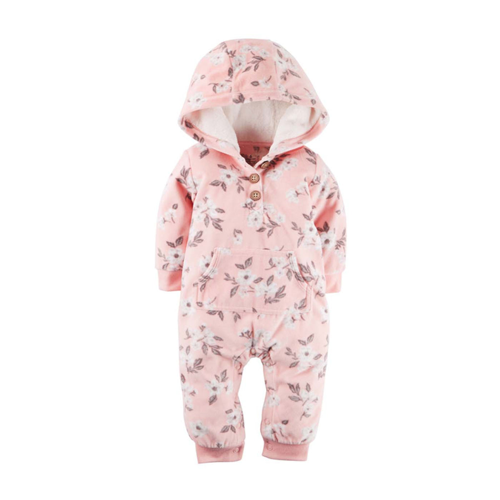 e3e3aaf0c5fe Carters Hooded Fleece Jumpsuit Girl – LittleCocoon