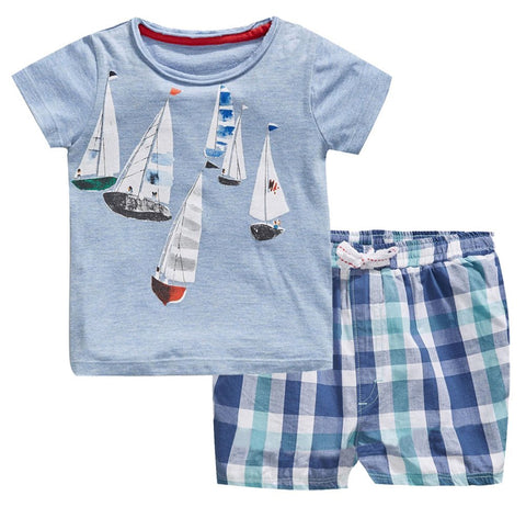 57e3bdd311be LvYinLi Cute Baby Boys Clothes Toddler Boys 6 – LittleCocoon