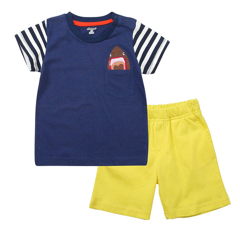 bbf957bb2d6d LvYinLi Cute Baby Boys Clothes Toddler Boys 3 – LittleCocoon