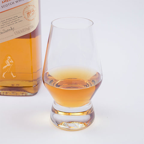 The Best Scotch Glasses You Can Buy