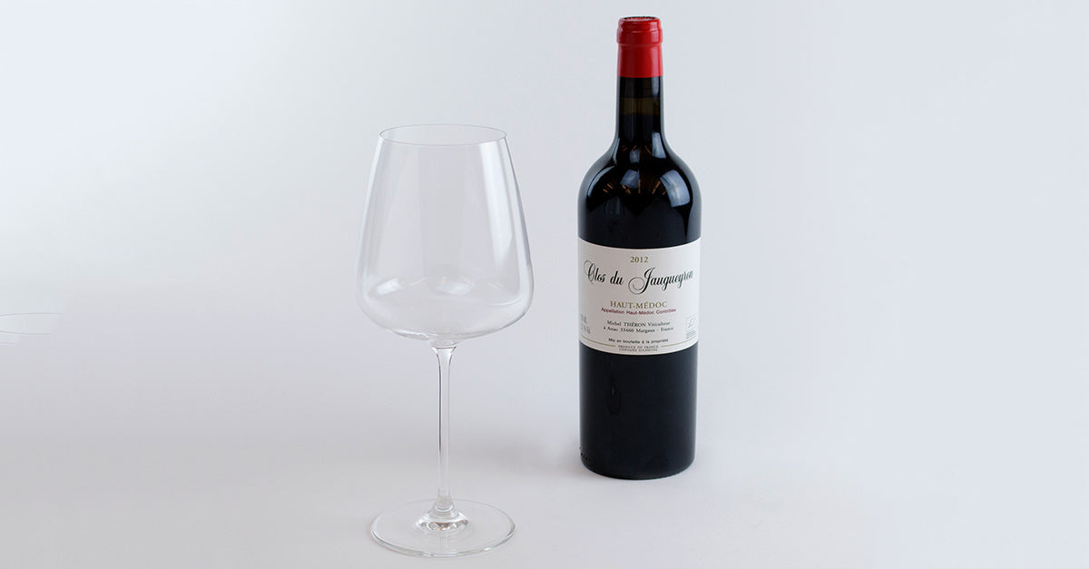 Best Red Wine Glasses - Reviewed