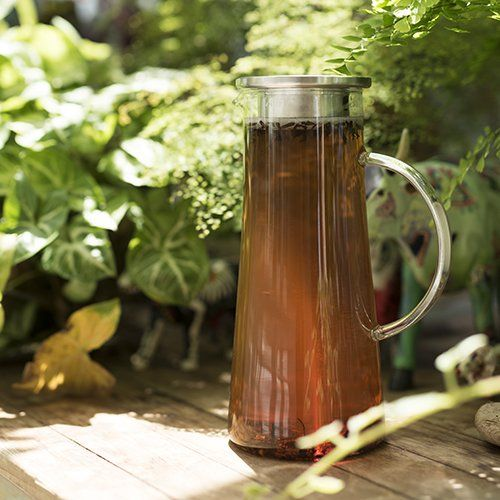 Cold Brew and Iced Tea Carafe